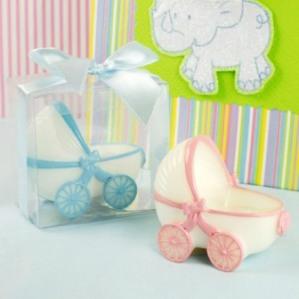 babycarriagecandles