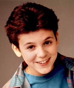 fred_savage