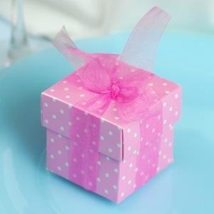 pink_polka_dots_box
