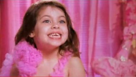makenzie toddlers and tiaras - photo #27
